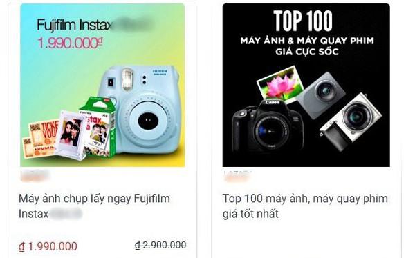 """Putatu.com bị khách hàng tố """"om tiền"""" không thanh toán"""