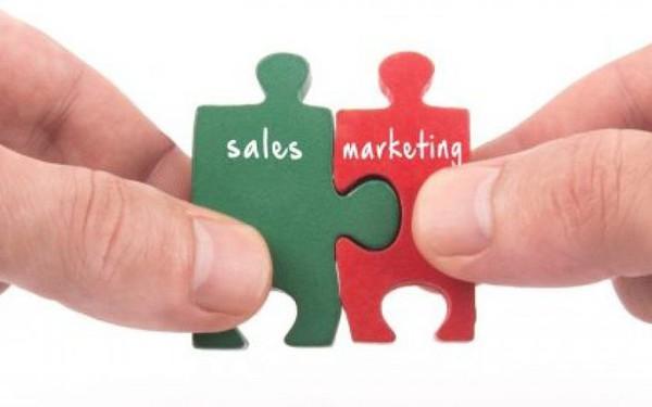 Marketing giỏi phải kiếm được tiền!