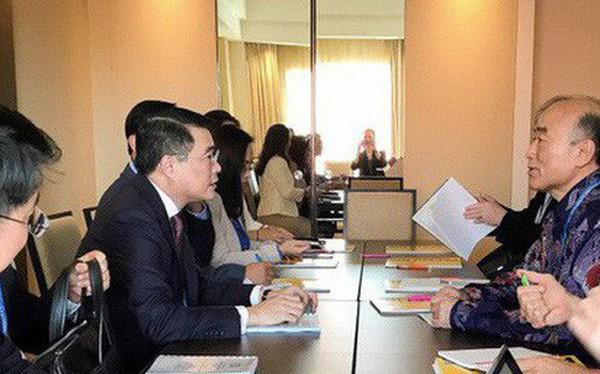 IMF và WB: Việt Nam có cơ hội lớn nhất trong căng thẳng thương mại Trung – Mỹ