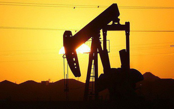 Năng lượng đắt đỏ đã trở lại và đang đe dọa kinh tế toàn cầu?