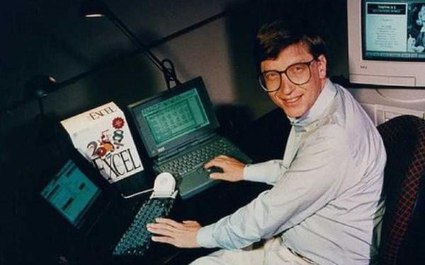 """""""Nếu bạn giỏi Excel, đừng khoe với ai, không thì khổ lắm"""""""