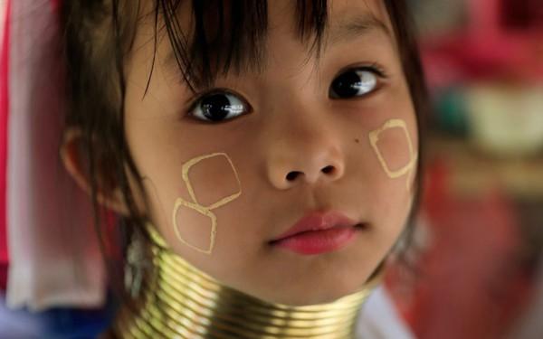 Mặt tối đáng buồn trong ngành du lịch trị giá 70 tỷ USD của Thái Lan, nơi vẫn được ca ngợi là 'xứ thiên đường', 'con gà đẻ trứng vàng' cho nền kinh tế
