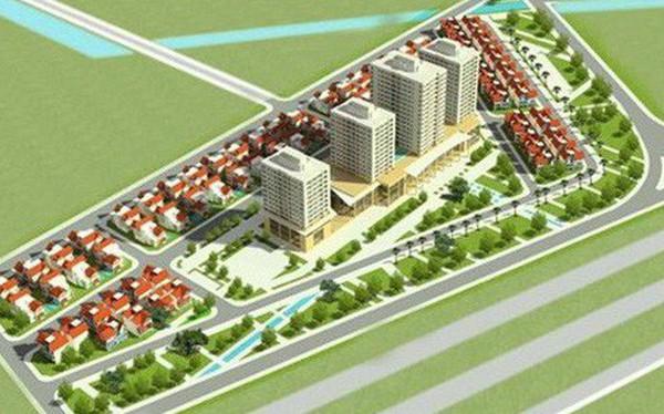 Hà Nội: 4 khu đô thị lớn với quy mô hơn 700ha bị chấm dứt hoạt động