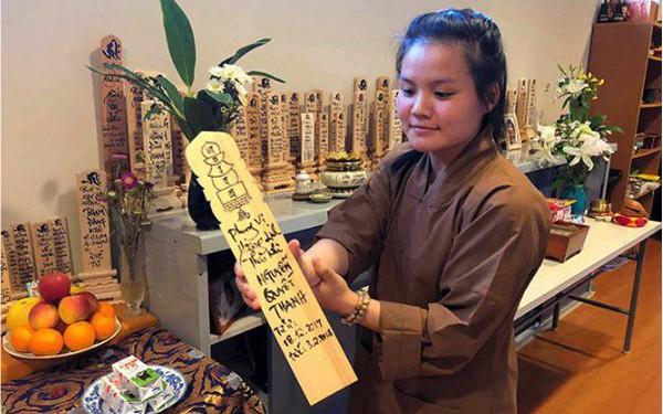 Những cái chết thương tâm của lao động Việt trên đất Nhật và ước mơ đổi đời không trọn vẹn