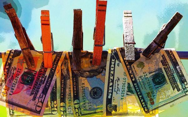 8 trở ngại khiến người thật thà không bao giờ kiếm được nhiều tiền dù đã nỗ lực hết mình