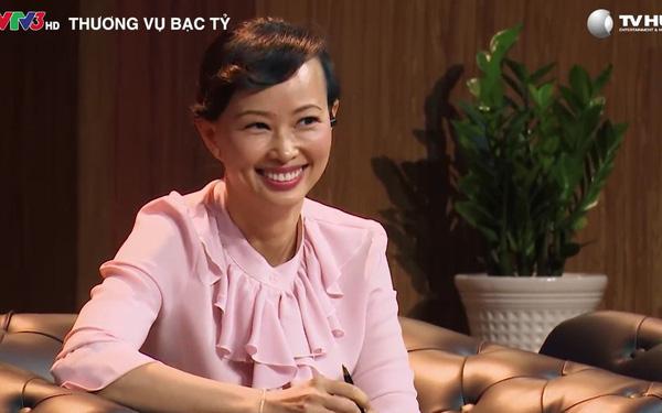 """Shark Linh nói về bình đẳng giới: Sao sếp nam khó tính thì gọi """"Xuất sắc"""", sếp nữ khó tính thì kêu """"Người đàn bà thép""""? Các bạn có dám nhận thách thức mua cho bé trai một búp bê mặc váy hồng?"""