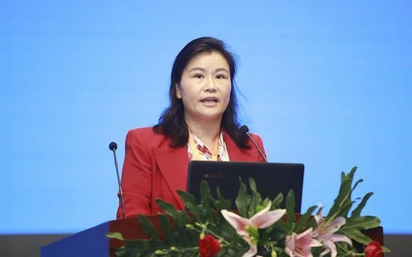 Nhìn cách tài sản 'bay' 66% trong vài tháng của nữ tỷ phú này mới thấy Trung Quốc đang 'ngấm đòn' Trade War đến mức nào