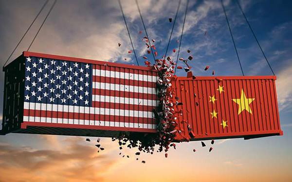 Các nhà máy ở Trung Quốc 'nín thở' chờ đòn thuế của ông Trump, đã dự trù kế hoạch chuyển sang nhiều nước Đông Nam Á