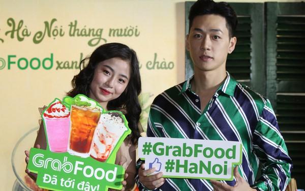 Đi sau nhưng GrabFood đang vượt mặt cả Now lẫn Vietnammm: Tốc độ giao đồ ăn chỉ trong vòng 25 phút, nhanh nhất khu vực Đông Nam Á