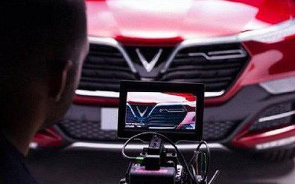 Thứ người Việt trông chờ vào Paris Motor Show: Còn hơn cả sự xuất hiện của cái tên VinFast!
