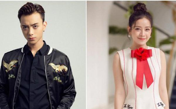 Soobin Hoàng Sơn, Chi Pu và loạt sao Việt đồng loạt chia sẻ tường thuật sự kiện ra mắt xe VinFast tại Paris Motor Show