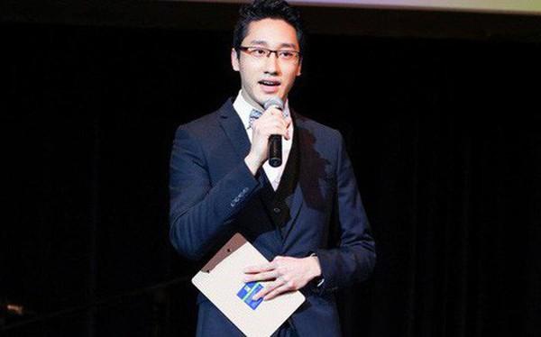 Soái ca du học sinh Việt tại Úc cao m8, IELTS 9.0, là nhà khoa học Việt Nam duy nhất tham gia Hội nghị vi sinh lớn nhất thế giới