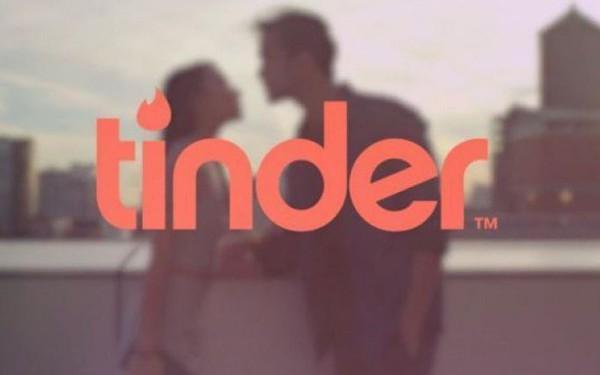 Thị trường hẹn hò trực tuyến sẽ đạt mức giá 12 tỷ USD và tất cả là nhờ ứng dụng Tinder