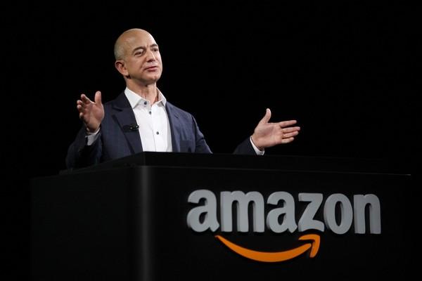 Thu nhập ngàn đô nhờ kinh doanh trên Amazon và Ebay - Câu chuyện thần tiên có thật đánh thức mọi giấc mơ làm giàu