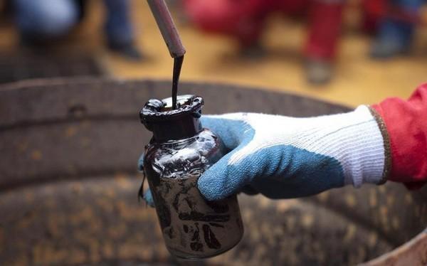 Hai quốc gia châu Phi có thể khiến giá dầu quay về mức 100 USD/thùng