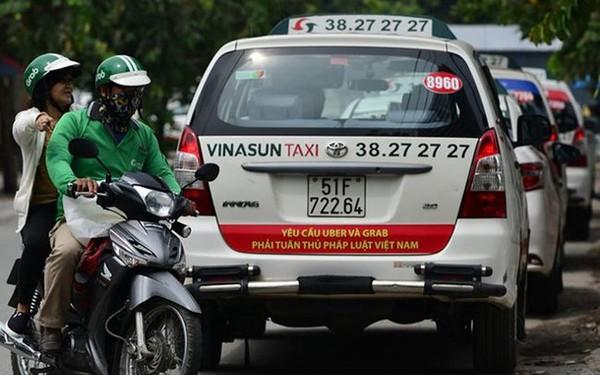 Cựu CEO một DN FDI tại Việt Nam: Dù tòa xử Vinasun thắng kiện cũng không nói lên chuyện hành lang pháp lý VN có hay không có thiện chí với CMCN 4.0!