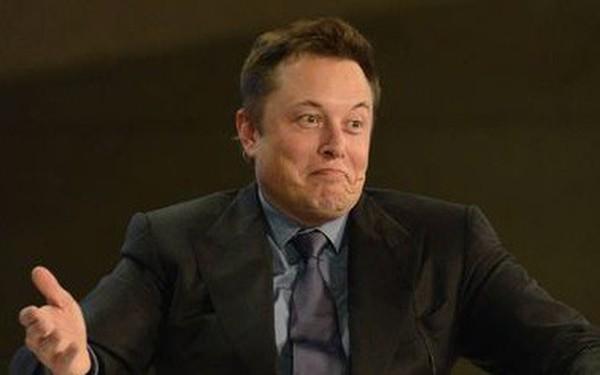 Gần 10 năm sau IPO, đây là lần thứ 3 Tesla báo lãi, Elon Musk không nén nổi vui mừng, công bố báo cáo tài chính trước cả hạn