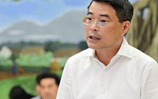 Thống đốc Lê Minh Hưng nói gì về vụ đổi 100 USD bị phạt 90 triệu đồng?