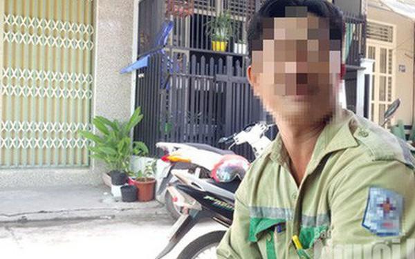 Đổi 100 USD bị phạt 90 triệu: Ông thợ điện đã nộp đơn xin miễn