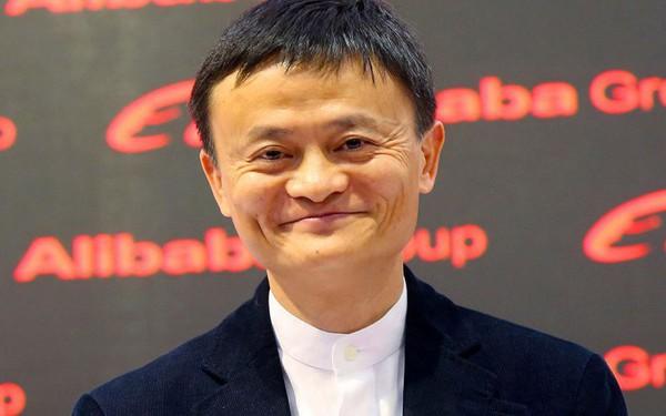 """Sản xuất đủ mọi thứ trên đời, giờ đây Trung Quốc còn có thể """"tạo ra"""" 2 tỷ phú một tuần"""