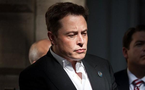 FBI và Bộ Tư pháp Mỹ điều tra nghi vấn báo cáo sai khả năng sản xuất của Tesla