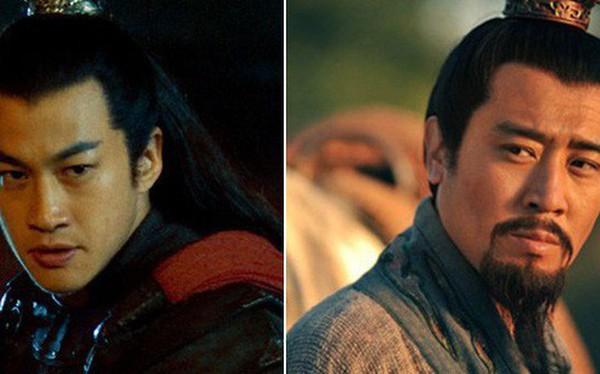 Võ tướng dũng mãnh nhất Tam Quốc chết thảm trong tay Tào Tháo chỉ vì 1 câu nói của Lưu Bị