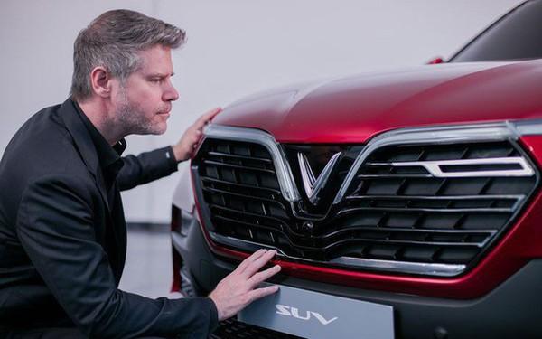 Lối đi nào cho Vinfast với giấc mộng xe hơi Việt: Cao cấp hay Bình dân?