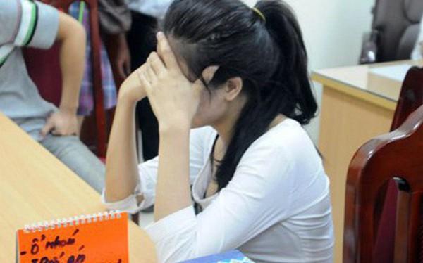 Dự thảo sinh viên hoạt động mại dâm lần thứ 4 mới bị đuổi học: Bộ GD-ĐT thừa nhận không phù hợp, kiểm điểm ban soạn thảo