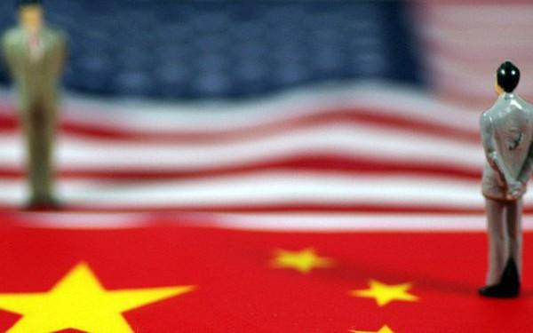 """Trung Quốc vẫn còn thứ vũ khí cực lợi hại, đủ khiến kinh tế Mỹ lao đao """"trong nháy mắt""""?"""