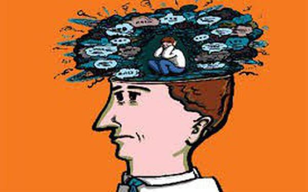 5 nỗi sợ hãi lớn nhất trong cuộc sống: Làm thế nào bạn có thể vượt qua chúng?