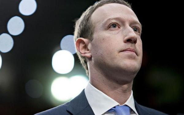 Facebook Q3/2018: Doanh thu 13,73 tỷ USD, người dùng hàng tháng đạt 2,27 tỷ , không hề suy giảm bởi các vụ bê bối bảo mật và quyền riêng tư