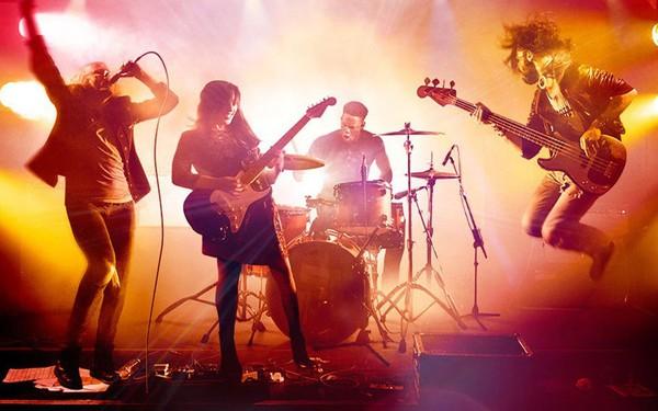 Đưa được người nắm giữ cả chức Tổng giám đốc và chủ tịch, ThaiBev tuyên bố bắt đầu 'chơi nhạc rock' ở Sabeco