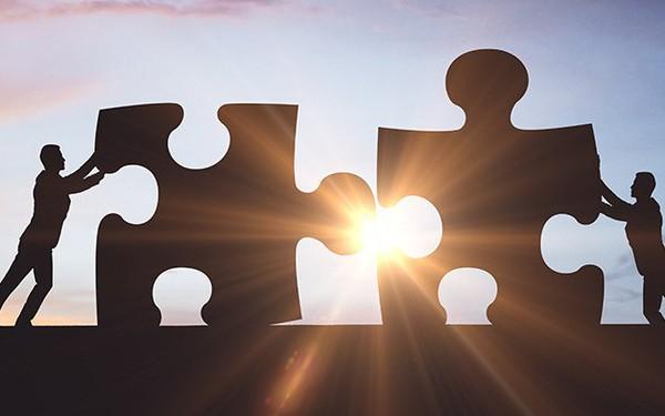 6 điều tạo nên khả năng ứng biến đỉnh cao mà không phải nhà lãnh đạo nào cũng biết