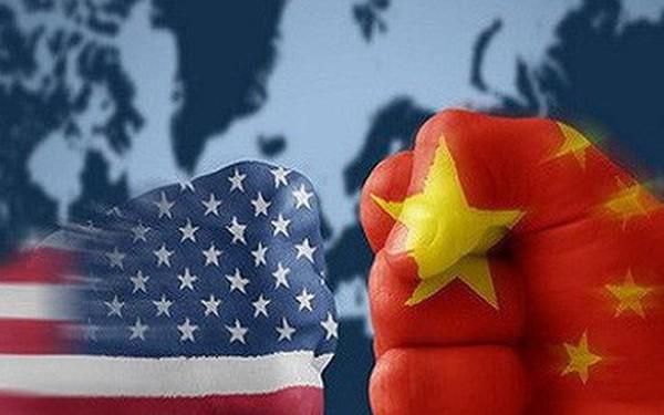 6 rủi ro từ cuộc chiến thương mại Mỹ – Trung tới kinh tế Việt Nam