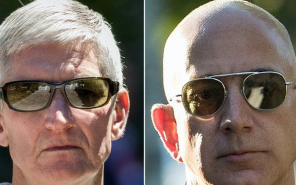 Vì bán máy chủ có chip gián điệp Trung Quốc cho Apple và Amazon, công ty này nhận ngay quả đắng