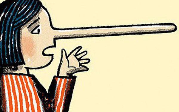 """Muốn kiểm tra độ trung thực của đối phương, đây là 10 bí kíp dễ dàng để """"đọc vị"""" kẻ nói dối như một cảnh sát chuyên nghiệp"""