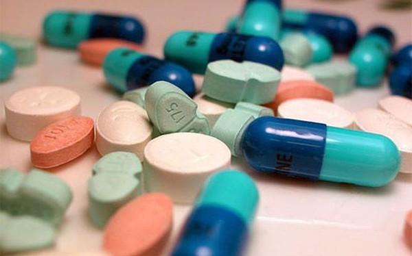 Thuốc chữa ung thư đạt giải Nobel Y học 2018 đã được dùng ở Việt Nam Sức khỏe