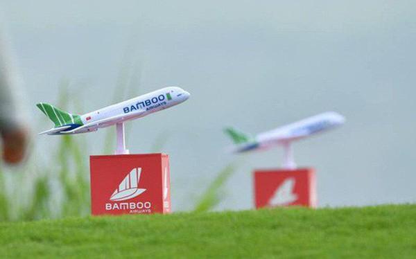Bamboo Airways của tỷ phú Trịnh Văn Quyết đã chuẩn bị những gì cho chuyến bay đầu tiên?