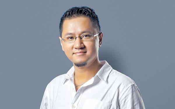 CEO Juno - Nguyễn Quốc Tuấn: Chúng tôi dịch chuyển theo nhu cầu của khách hàng