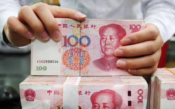 Không phải chiến tranh thương mại, đây mới là những rủi ro thực sự có khả năng 'giết chết' nền kinh tế Trung Quốc