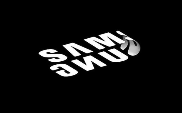 Không phải Xiaomi, Huawei, công ty ít người biết đến này đã đánh bại Samsung trong cuộc đua chế tạo điện thoại gập