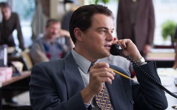 Muốn khách hàng không dập điện thoại hay bỏ đi trong lần đầu tiếp xúc, dân sales cần nhớ 2 cách mở đầu câu chuyện sau