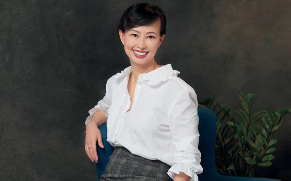 """Thất nghiệp, muốn kinh doanh nhưng không biết bắt đầu từ đâu, Shark Linh khuyên: """"Điều này hoàn toàn bình thường!"""""""