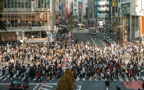 Chính phủ Nhật Bản trả 27.000 USD cho bất kỳ ai dọn nhà khỏi thủ đô Tokyo