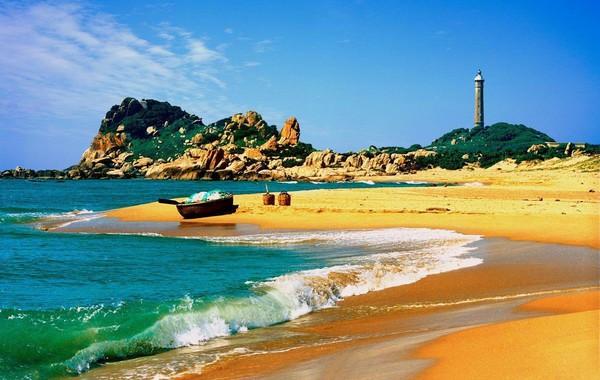 Thị trường du lịch Phan Thiết – Mũi Né thiếu trầm trọng khách sạn 3-5 sao