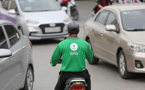 Vinasun bất ngờ thiện chí hòa giải, CEO Grab Việt Nam lạc quan 'sẽ tìm được một giải pháp win-win cùng nhau mang đến lợi ích tốt nhất cho người dân Việt Nam'