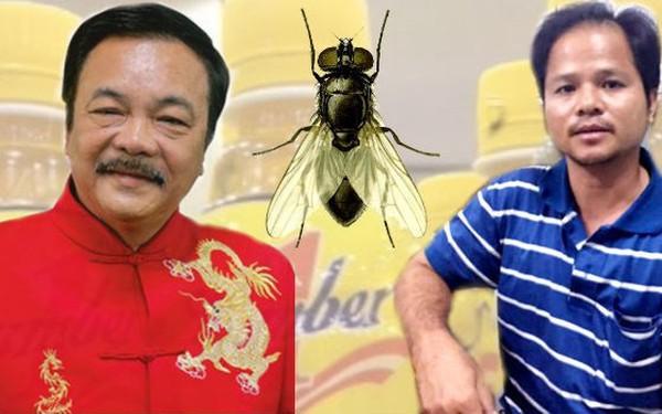"""Chuyện chưa kể về sự cố """"con ruồi thổi bay 2.000 tỷ"""": Một anh tài xế của Tân Hiệp Phát nhận 5 cuộc điện thoại/ngày từ người thân khuyên đừng làm cho kiểu công ty như vậy"""