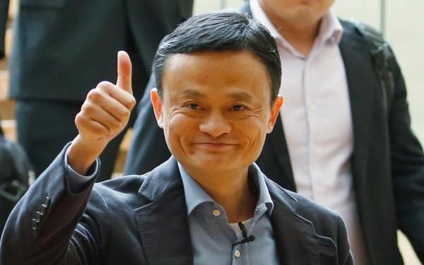 Đây là lý do tại sao Jack Ma từng rất 'ghét' Bill Gates