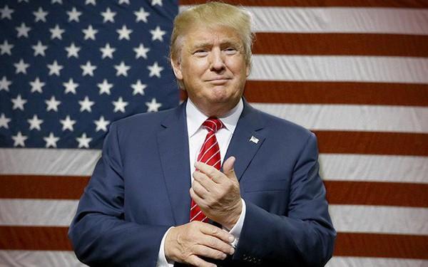 Kết quả ra sao thì vẫn là Tổng thống, tại sao ông Trump lại cực kỳ quan tâm đến cuộc bầu cử giữa nhiệm kỳ lần này?
