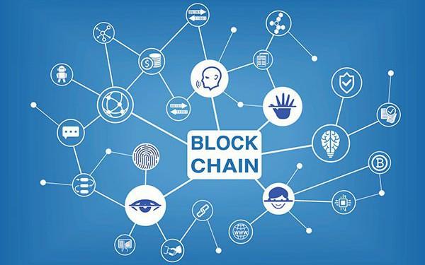 Tất tần tật về công nghệ blockchain qua video 4 phút